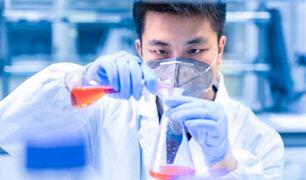 Gobierno chino ofrece a Perú apoyo científico para lucha contra Covid-19