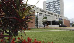 Coronavirus: universidades privadas plantean ofrecer 3 ciclos desde el 2021
