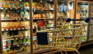Miraflores: negocios podrán cambiar de rubro sin costo alguno y sin trámites difíciles
