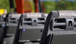 Cámara de Transporte anuncia suspensión de transportistas a partir del jueves