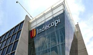 Detienen a sujeto que dejó explosivo en corona fúnebre en sede de Indecopi