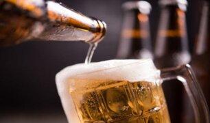 MEF subirá impuestos a cigarrillos, cervezas y otras bebidas alcohólicas