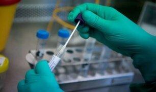 Coronavirus HOY: infectados superan los 6 millones 700 mil en el mundo
