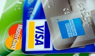Evite endeudarse con tarjetas de crédito durante el estado de emergencia
