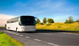 Transporte interprovincial adopta estricto protocolo de sanidad para trasladar pasajeros