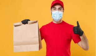 Restaurantes se capacitan para el servicio del delivery