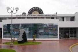 Establecimientos psiquiátricos de Lima cuentan con más de 100 personas con COVID-19