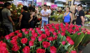 Ciudad de México aplazó hasta el 10 de julio el Día de la Madre