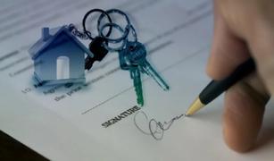 Corredores inmobiliarios piden retomar sus actividades