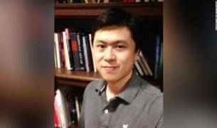 EEUU: asesinan a científico que lograría un importante hallazgo sobre el coronavirus