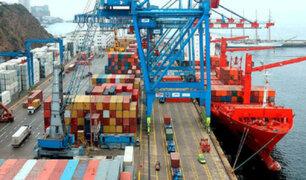 Pandemia ocasionó un 9.1% menos de empleos generados por exportaciones en el país