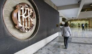 Banco Central de Reserva autorizó la compra de dólares directamente a las AFP