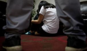 Abusos sexuales a menores durante la cuarentena se incrementaron a 226