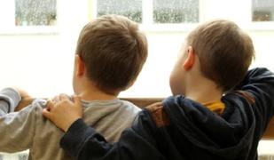 España: aumenta 30% los casos de niños infectados con coronavirus