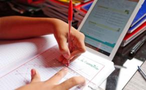 Minedu recibió 44 mil solicitudes de traslado a colegios públicos