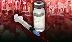 Coronavirus en el mundo: ¿qué pasaría si no encuentran vacuna contra COVID-19?