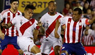 Eliminatorias Qatar: Selección Peruana ya tiene fecha de llegada de convocados del exterior