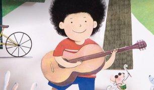 Universidad del Pacífico transmite obras gratuitas para niños durante la cuarentena