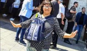 Fallece periodista de agencia Andina víctima del coronavirus