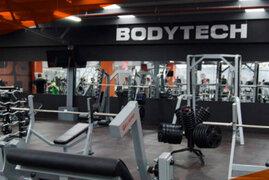 Bodytech cerraría sus locales en Perú tras cese de operaciones en Colombia