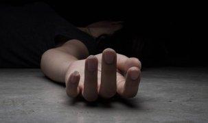 Campeona nacional de lucha libre fue hallada muerta dentro de hostal en el Callao