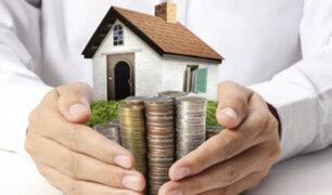 """Congreso: """"Impuesto al Patrimonio"""" afectaría directamente a la clase media"""