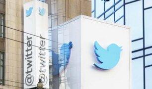 Red social Twitter permitirá el teletrabajo permanente para sus empleados