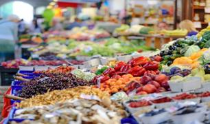 Familias temen que el precio de los alimentos suban ante un cambio de modelo económico