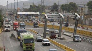 Municipalidad de Lima pagará S/ 230 millones tras perder arbitraje por peaje de Puente Piedra