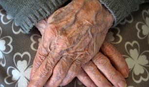 ¿Cómo darle una mejor calidad de vida a nuestros adultos mayores en esta pandemia?