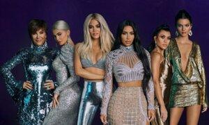 Llegada de las Kardashians a Netflix hace 'estallar' Internet