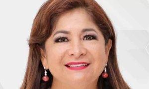 Ecuador: concejala que dijo que el Covid-19 no era mortal falleció por coronavirus