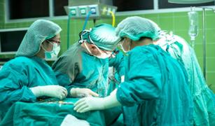 Perú en el puesto 129 del ranking de sistemas sanitarios del mundo