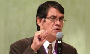 Maguiña regresará al comité de expertos COVID-19 tras disculpas del ministro Zamora