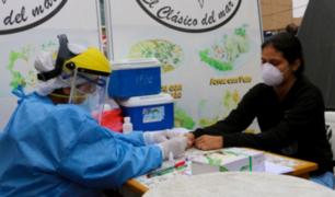 Restaurantes de Huacho se alistan para volver a operar