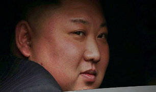 Corea Del Norte: Kim Jong-Un vuelve a desaparecer, según gobierno surcoreano