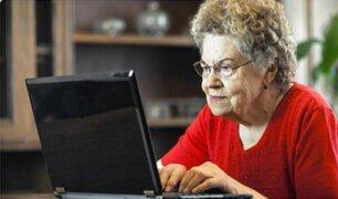 Países Bajos: tribunal ordenó a abuela borrar fotos de sus nietos de redes sociales