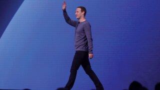 El coronavirus enriquece a Bill Gates, Mark Zuckerberg y otros multimillonarios