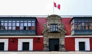 Esterilizaciones forzadas: Tribunal Constitucional rechazó demanda que buscaba archivar caso