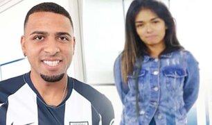 EXCLUSIVO | Nuevos escándalos involucran a futbolistas peruanos