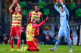 Jugadores del Monarcas Morelia se enteran vía Zoom de la mudanza del club a Mazatlán, Sinaloa