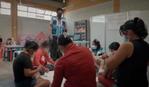 Casa de la Mujer tendrá un segundo local para refugiar a víctimas de la violencia durante la pandemia