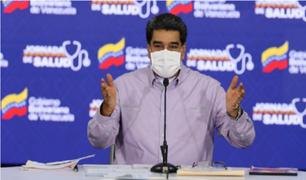 Venezuela: instituciones aseguran que Nicolás Maduro miente y habría 30 mil fallecidos por coronavirus
