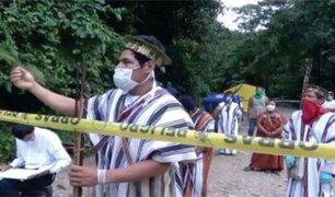 Coronavirus en Perú: destinan 90 millones de soles para atender pueblos indígenas