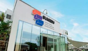 Sunedu pide a poderes del Estado se garantice continuidad de la reforma universitaria