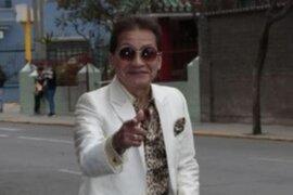 Fallece el humorista Abad Gámez víctima de coronavirus