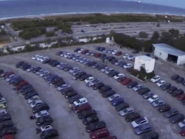 Covid-19: primer cine con distanciamiento social estaría ubicado en la Costa Verde