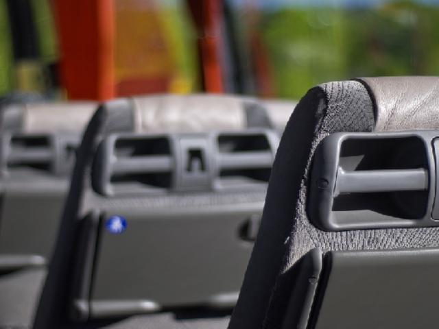 10 mil conductores de movilidad escolar afectados por la suspensión de clases presenciales