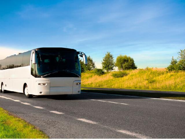Prohíben los viajes interprovinciales en 7 regiones del país por el alto número de contagiados