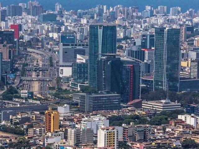Fitch Ratings destacó buen nivel de la banca peruana ante crisis del coronavirus